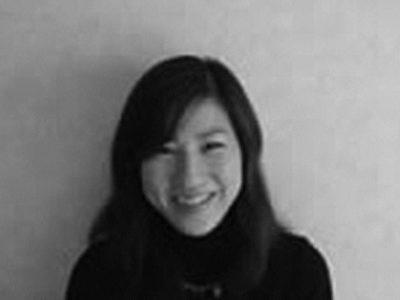Naoko Fujita